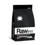 Amazonia RawFit Performance Protein Rich Dark Chocolate 450g
