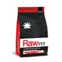 Amazonia RawFit Thermo Burn Protein Vanilla Toffee 450g