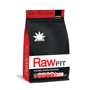 Amazonia RawFit Thermo Burn Protein Triple Choc Truffle 450g