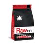 Amazonia RawFit Thermo Burn Protein Triple Choc Truffle 1.25kg