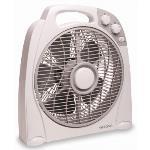 Goldair 30cm Box Fan