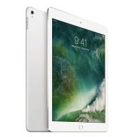 Apple iPad Pro 9.7in WiFi 32GB
