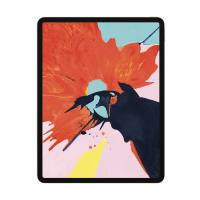iPad Pro 12.9in (3rd Gen) WiFi 64GB (2018)