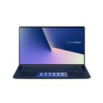 Asus Zenbook UX434FAC-A5042R Core i5-10210U 512GB 14in