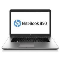 HP EliteBook 850 G4 Core i7-7600U 256GB 15.6in