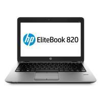 HP EliteBook 820 G4 Core i7-7600U 256GB 12.5in