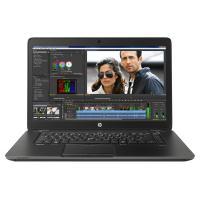 HP ZBook 15u G3 Core i7-6600U 256GB 15.6in