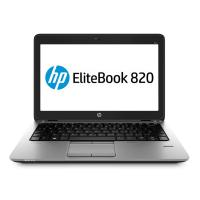 HP EliteBook 820 G4 Core i5-7300U 500GB 12.5in