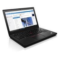 Lenovo ThinkPad X260 Core i5-6300U 256GB 12.5in