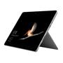 Microsoft Surface Go 10in 8GB 256GB