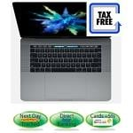 Apple MacBook Pro Core i7 2.8GHz 16GB 2TB 15in
