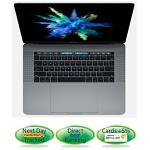 Apple MacBook Pro Core i7 3.1GHz 16GB 1TB 15in