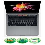 Apple MacBook Pro Core i5 3.1GHz 16GB 512GB 13in