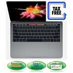 Apple MacBook Pro Core i5 3.5GHz 8GB 512GB 13in