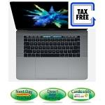 Apple MacBook Pro Core i7 3.1GHz 16GB 2TB 15in