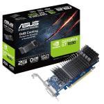 Asus GeForce GT 1030 SL 2GB GDDR5