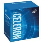 Intel Celeron G4900 3.1GHz