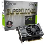 EVGA GeForce GTX 1050 SC Gaming 2GB GDDR5