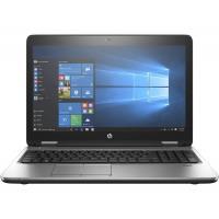 HP ProBook 650 G3 Core i7-7600U 1TB 15.6in