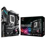 Asus Strix X399-E Gaming