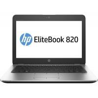 HP EliteBook 820 G3 Core i5-6300U 500GB 12.5in