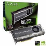EVGA GeForce GTX 1080 Ti Gaming 11GB GDDR5X