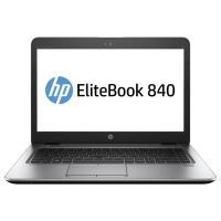 HP EliteBook 840 G3 Core i5-6300U 256GB 14in