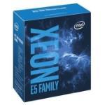 Intel Xeon E5-2650 v4 2.2GHz