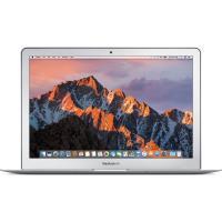 Apple MacBook Air MQD32 Core i5 1.8GHz 8GB 128GB 13in