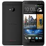 HTC One M7 32GB