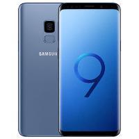 Samsung Galaxy S9 Dual SIM SM-G960FD 64GB