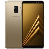 Samsung Galaxy A8 2018 Dual SIM SM-A530FD 64GB