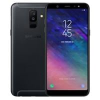 Samsung Galaxy A6 Plus 2018 Dual SIM A605FD 64GB