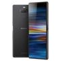 Sony Xperia 10 I4193 Dual SIM 64GB