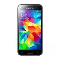 Samsung Galaxy Grand Prime Plus G532F Dual SIM 8GB