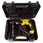 Dewalt Rotary Drill 800 Watt D25133K-XE