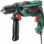 Bosch Impact Drill 550 Watt 0603130040