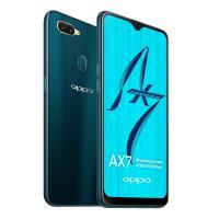 Oppo AX7 64GB