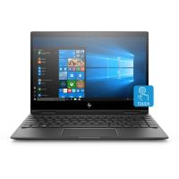 HP Envy X360 13-AG0024AU Ryzen 5 2500U 512GB 13.3in