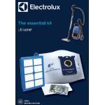 Electrolux UltraOne Starter Kit USK1A