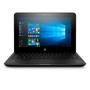 HP X360 11-AB100TU Celeron N4000 500GB 11.6in