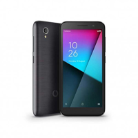 Vodafone Smart E9 16GB