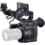 Canon EOS C200 EF Cinema