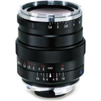 Zeiss Distagon T* 35mm F1.4 ZM For Leica M