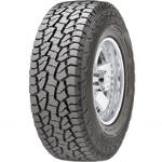 Hankook Dynapro AT-M RF10 205/70/15/96/T