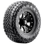 Nitto Trail Grappler 35/x12.5/17/121/Q