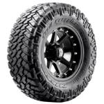 Nitto Trail Grappler 265/70/17/121/Q