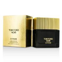 219b2591c7b36 Tom Ford Noir Extreme EDP 50ml NZ Prices - PriceMe
