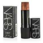 Nars The Multiple - # Na Pali Coast 14g/0.5oz Make Up