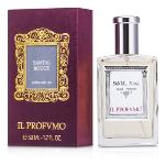 Il Profvmo Santal Rouge Parfum 50ml